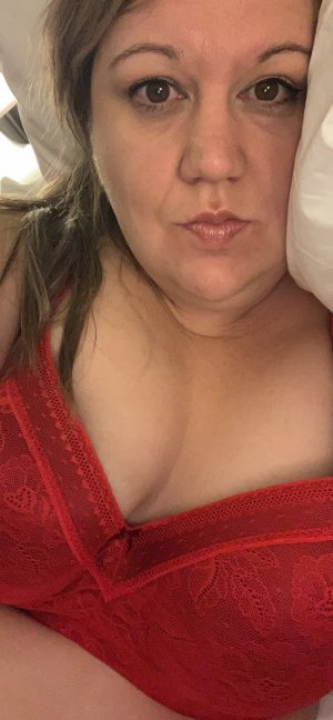 Lizzie chubby escort girl in Walton-on-the-Naze